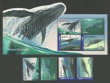 Machine Cancel Single Stamps