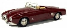 kit Lancia Aurelia B52 1953 ch.B52/1052 - ABC Brianza kit 1/43