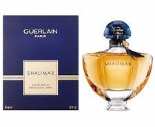 Guerlain Shalimar Fragrance for Women 90ml EDP Spray