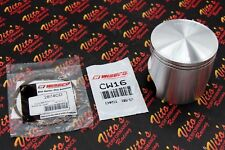 Wiseco Yamaha Blaster forged piston - Vito's Performance BIG BORE 240 KIT 72.00