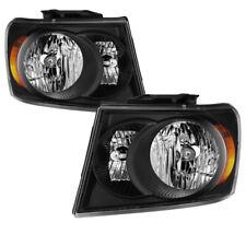 Für 2011-2013 Dodge Durango Beifahrerseite Halogen Scheinwerfer Lampe Rechts