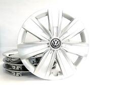 X Original VW TCross Golf Touran 16Zoll 1Satz Radzierblende Radkappe 2GA601147