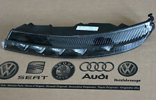 Audi S6 4F LED daytime running headlights Right side TFL light lamp original ULO