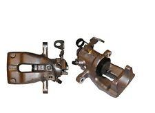 Brake Caliper Rear Left Fits Vauxhall Astra Mk5 1.9 CDTI #1-5 YEAR WARRANTY