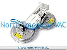 "Goodman Janitrol Amana Tridelta Furnace Air Pressure Switch B13701-32 .40"" 3.10"""