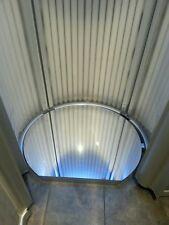 KBL Pure Energy Mirror Floor