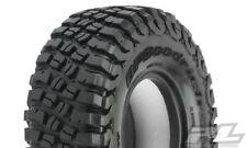 "Pro-Line 10152-14 BFGoodrich KM3 Mud-Terrain T/A Class 1 1.9"" Rock Crawler Tires"