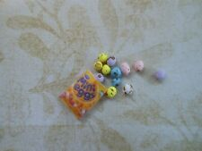 Dolls House Miniature Vegetable Pack Save £1.50 Additional Items P/&PFREE DD174