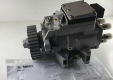 Audi a4 8e b6 2001 EFT einspirtzpumpe 0470506024 059130106 H vp44 2.5tdi 2,5 TDi