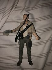 The Walking Dead Loose TV Series 4 Merle Dixon Action Figure
