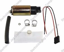 JAGUAR XJ8 FUEL PUMP JLM20529 / C2N3866