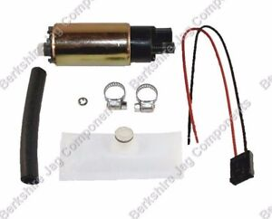 FOR JAGUAR - XK8 XKR FUEL PUMP JLM20529 / C2N3866