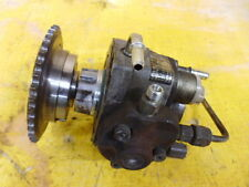 GENUINE FORD TRANSIT 2.4 OR 3.2 DIESEL FUEL INJECTION PUMP 2007 2008 2009 - 2014