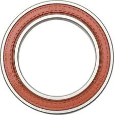 Phil Wood Bottom Bracket Cartridge Bearing Hollowtech, Sold Individually