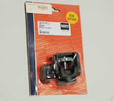 Manfrotto 3232  swivel tilt head - Mint in package - Bogen