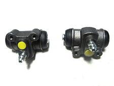Ford Maverick 2,7TD 93-98 Satz Radbremszylinder ( 2 Stück ) System LUCAS