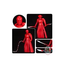 Star Wars Elite Praetorian Guard ArtFX+ Statue Kotobukiya