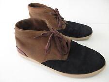 1cb07e9b5616c Men s LACOSTE  Fairbrook 15  Sz 8 US Casual Shoes ExCon Suede