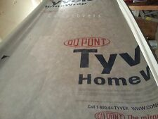 TYVEK ground cloth sheet-tent footprint-camp tarp- rain fly-FREE HARDWARE