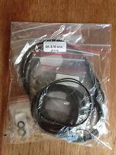 SK-S18 Kitagawa Seal Kit for chuck - One set