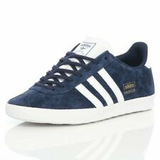 adidas Leather Outer Mixed Fitness & Running Shoes for Men