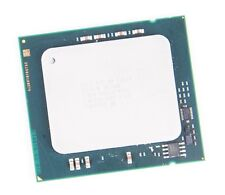 Intel Xeon e7520 Quad Core CPU 4x 1.87 GHz 18 MO Smart cache, socket 1567-slbrk