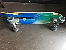 Planet 9 skateboard, Mint condition!