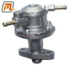 fuel pump V6 2,0-2,6l 84-125HP FORD Capri