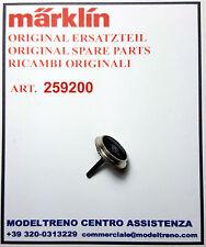 MARKLIN 25920 - 259200  RUOTA INGRANAGGIO  TREIBACHSENTEIL 3352 3652