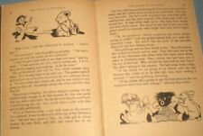 1963 Tales of Toyland  by Author Enid Blyton Illustrated