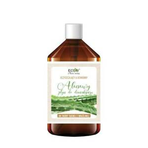 New Anna Cosmetics Shampoo with Cosmetic Kerosene All Hair Types 300ml Szampon