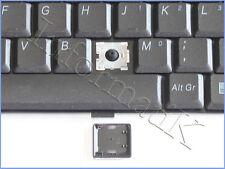 Packard Bell Easynote BG45 BG46 Tasto Tastiera ITA Key V021562DK1 0KN0-691IT01
