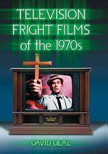 Filmbücher der 1970er