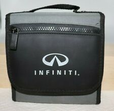 Infinity Vehicle Tool Kit