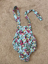 Girls Outfit 7-12 Months
