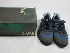 Lake MX100W Women's Casual Cycling Shoes SIZE EU 38 US 6.5-7 1w