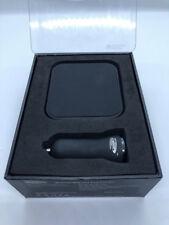 50 x Units Wireless Qi NANO phone Charging Dock Mount 10W iPhone Google Samsung