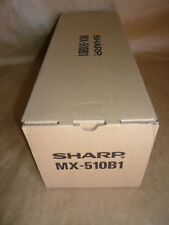 SHARP MX-510B1 Primary Transfer Kit Genuine