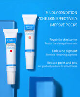 WIS acne muscle repair acne gel fade cream products acne marks