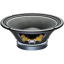 "Celestion TF1225e 12"" Professional Speaker 300W"