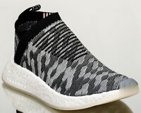adidas Originals WMNS NMD CS2 Primeknit women lifestyle sneakers BY9312