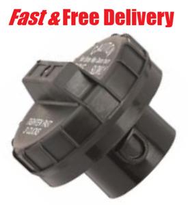 Locking Fuel Petrol Diesel Cap Fits CHEVROLET BLAZER 1997/>