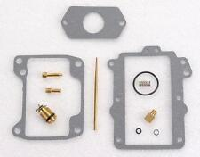 K&L Supply - 18-2437 - Carburetor Repair Kit