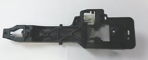 2010-2014 Kia Sorento Passenger Rear Door Outside Handle Base OEM 83665-1U100