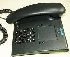 Siemens Euroset 805 S schnurgebundenes analog  ▪ Festnetz-Telefon