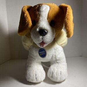Build-A-Bear Promise Pets Beagle Dog (022497)