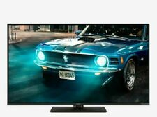 """4K UHD Téléviseur PANASONIC TX-55GX550E 140CM 55"""" Smart TV LED Ultra HD 2019"""