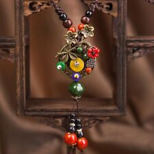 Necklaces Antique style