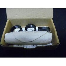 Sensore fotoelettrico OMT1PA600G2 ELESTA OMT-1PA-600-G2