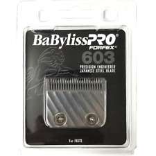 Babyliss Pro FX603 Replacement Blade for FX673 Lithium FX Clipper